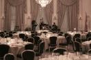 Soirée de gala du 9ème forum EMA Invest à Genève, le 4 octobre 2013