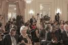 Philippe Séchaud au 9ème forum EMA Invest à Genève, le 3 octobre 2013